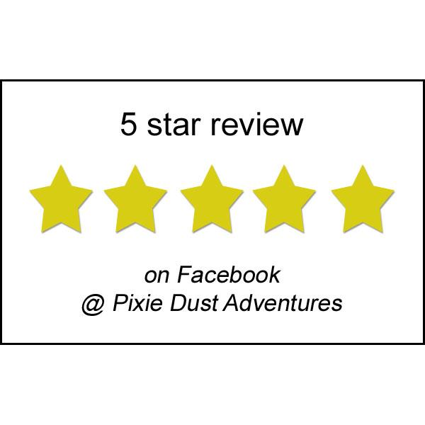 5-star-FB-Reviews-PDA